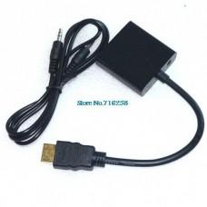 Adattatore HDMI